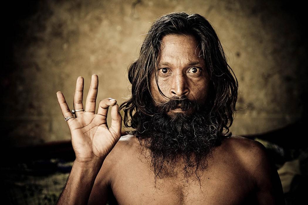 portraits26 10 всемирно известных фотографов портретистов