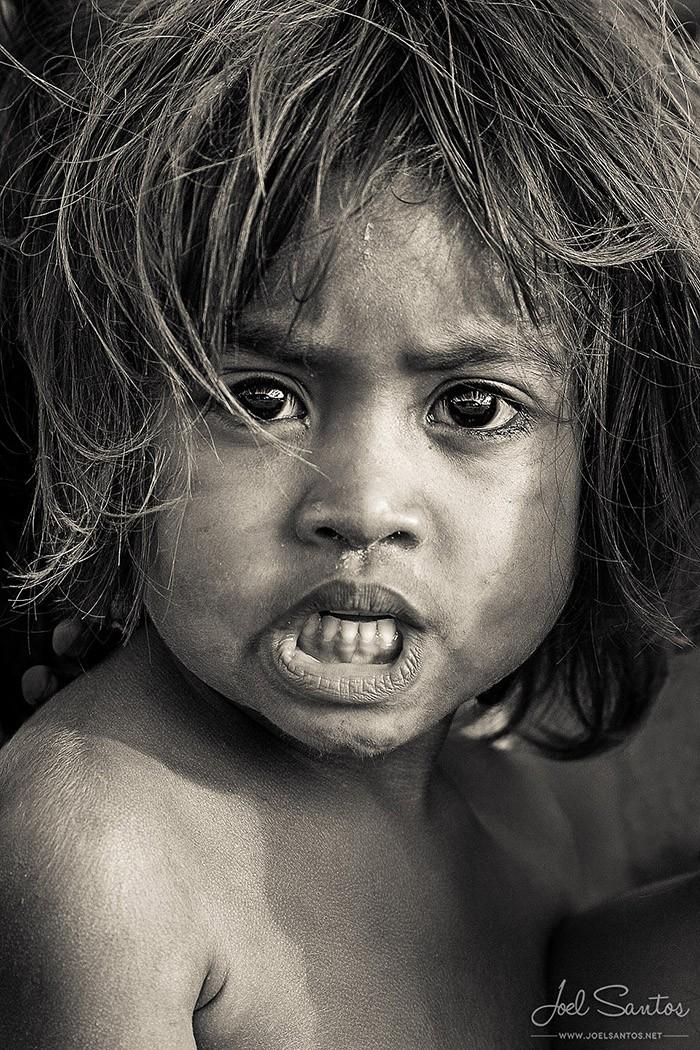 portraits27 10 всемирно известных фотографов портретистов