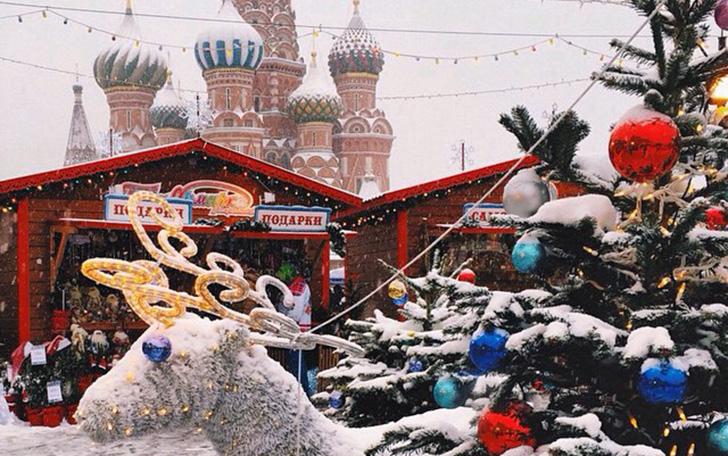 snow_01