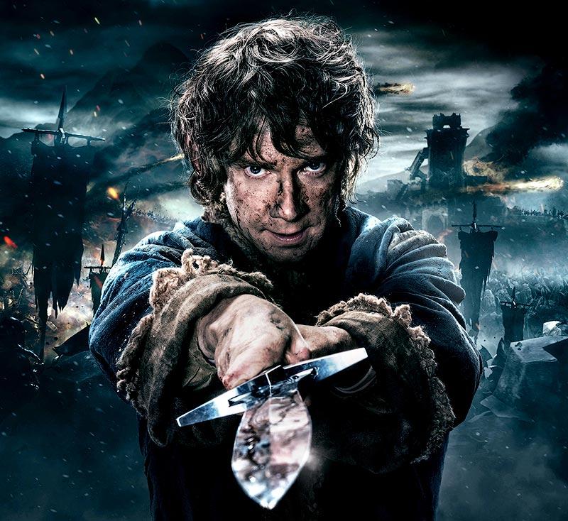 the-hobbit-the-battle-of-the-five-armies-54482a5661638 Самые ожидаемые кинопремьеры декабря 2014