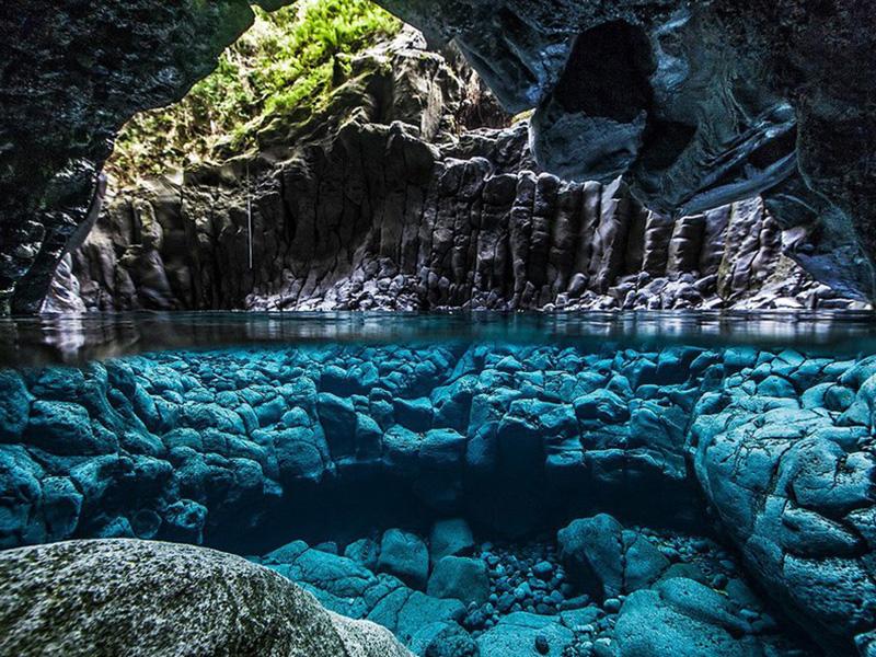 07 10 уникальных полуподводных фотографий