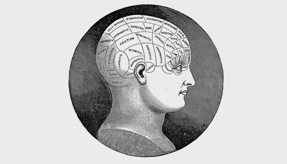110 Научные теории, которые навредили людям больше всего