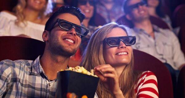 Самые ожидаемые кинопремьеры января 2015