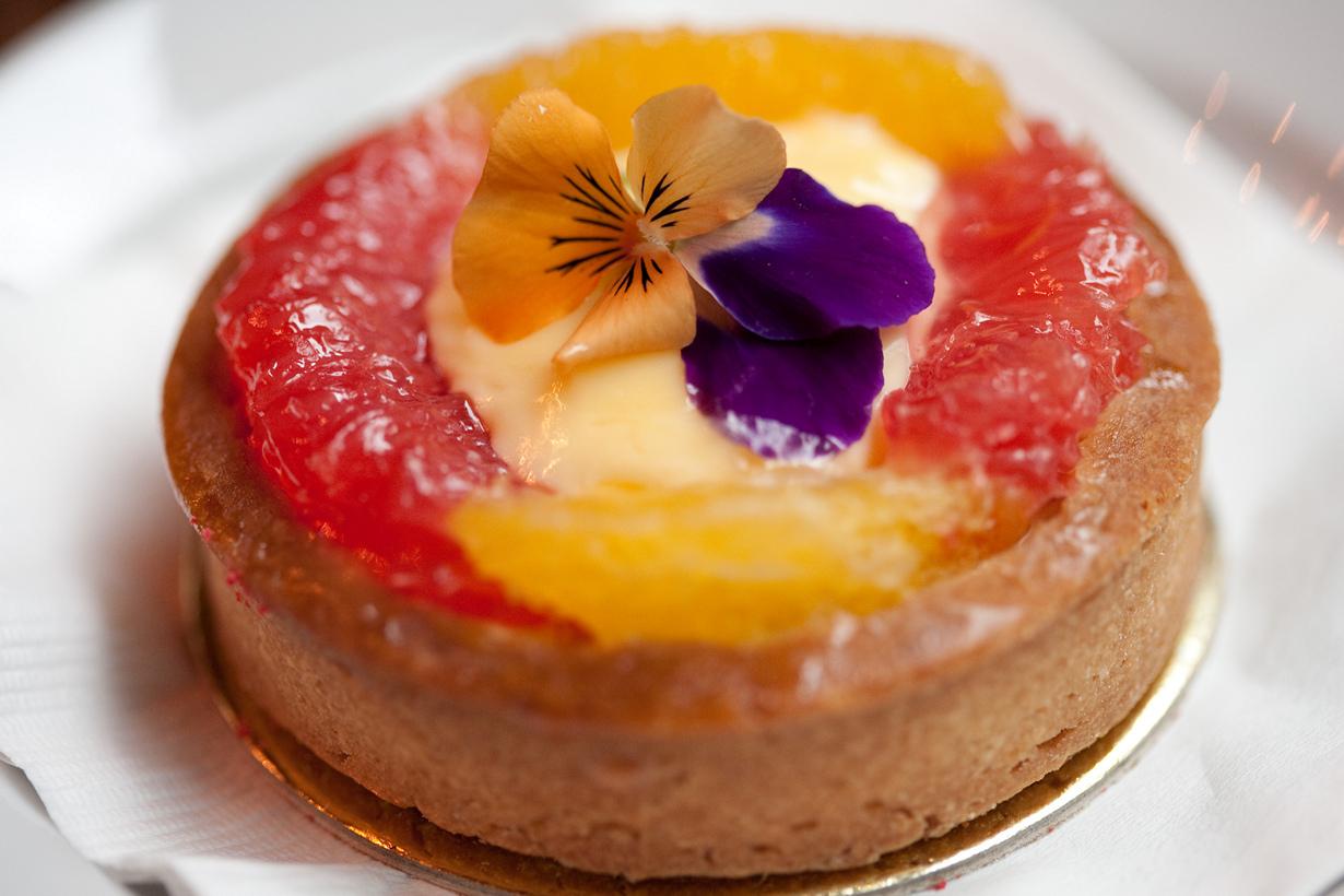 узнать больше французский десерт самый известный квартиру