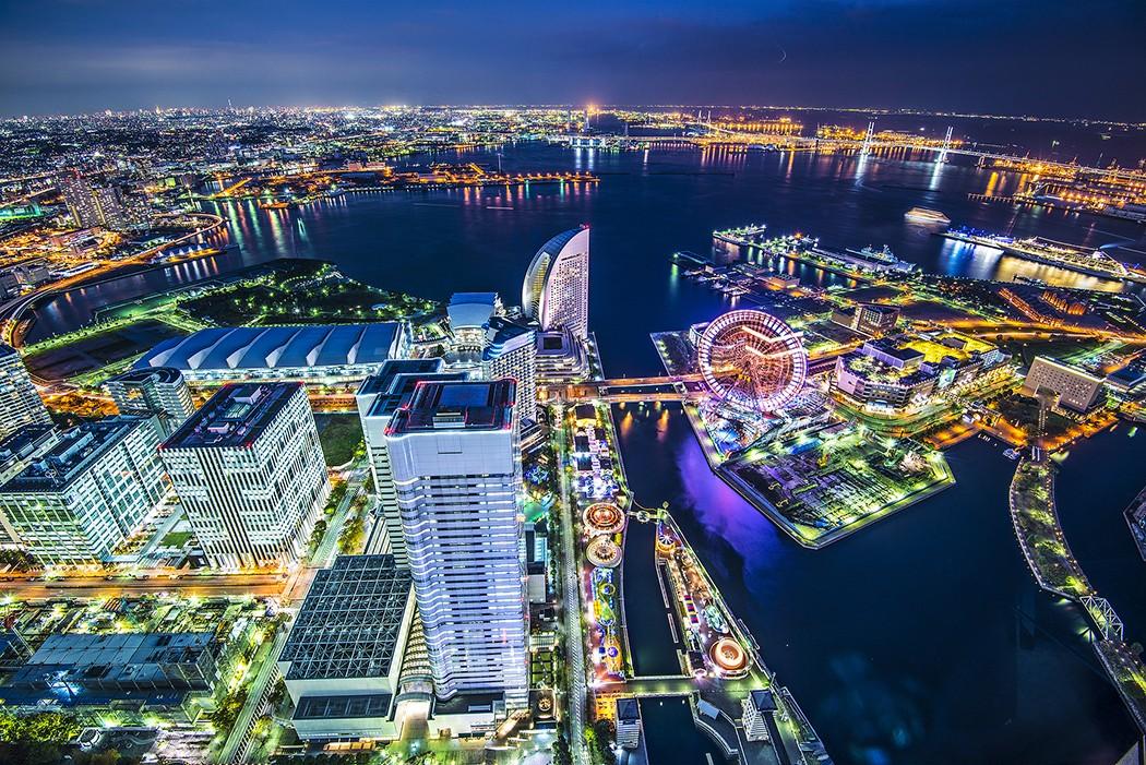 2ndcities01 40 «вторых» городов мира, которые стоит посетить, пока живешь на свете