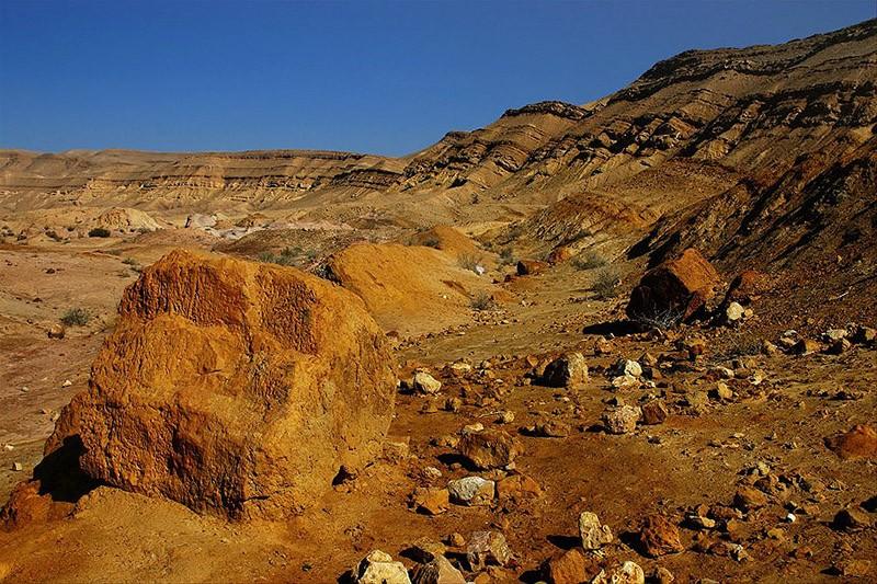 ArchaeoDiscoveries11 25 самых удивительных в истории археологических находок