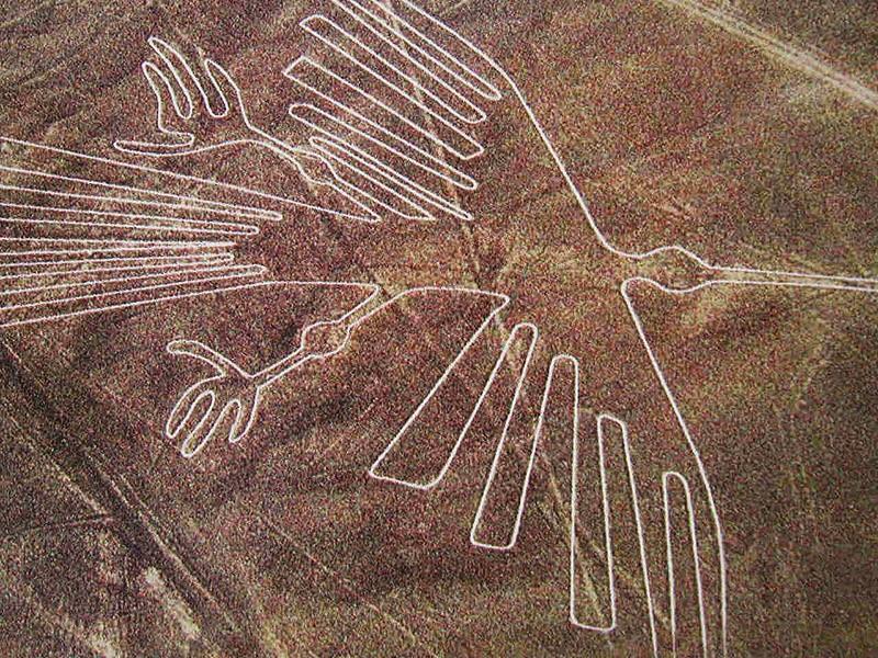 ArchaeoDiscoveries18 25 самых удивительных в истории археологических находок