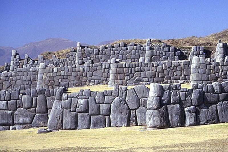 ArchaeoDiscoveries23 25 самых удивительных в истории археологических находок