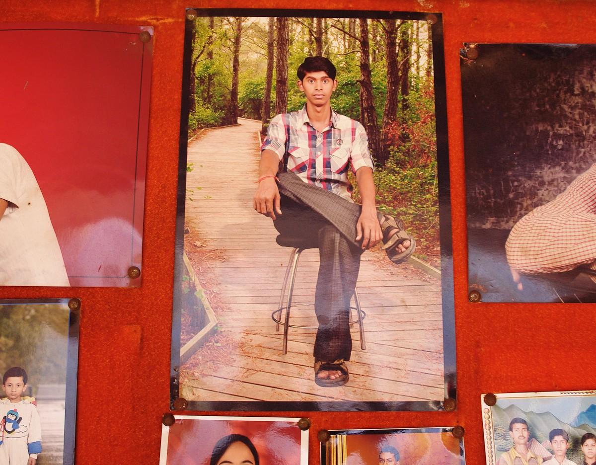 Calcutta k30 За что я люблю Калькутту: Мать Тереза, золотое дерево и рикши прямоходячие