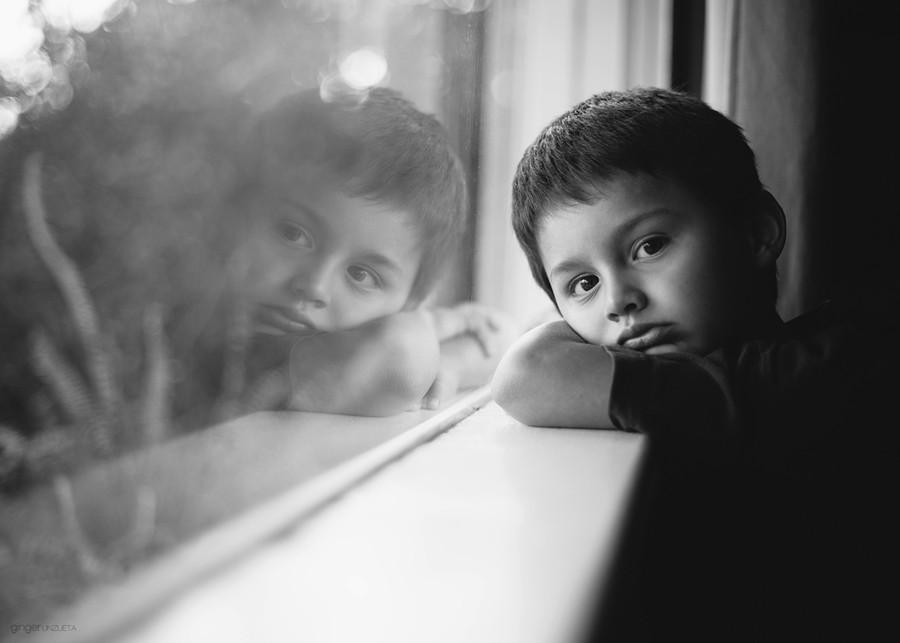 JoyProjectpt1 07 Joy Project: 365 дней из жизни американской семьи