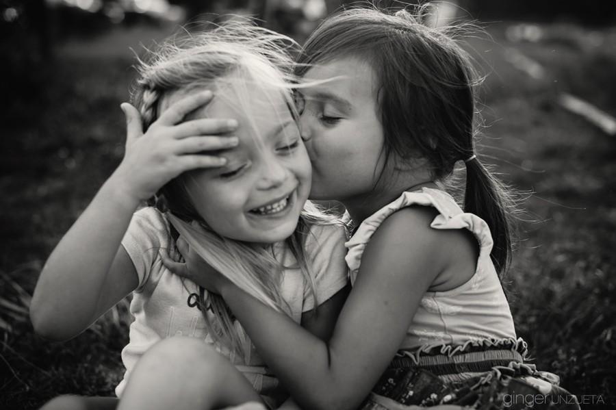 JoyProjectpt1 11 Joy Project: 365 дней из жизни американской семьи