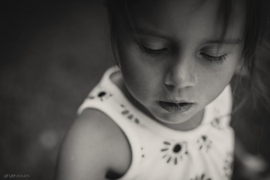 JoyProjectpt1 15 Joy Project: 365 дней из жизни американской семьи