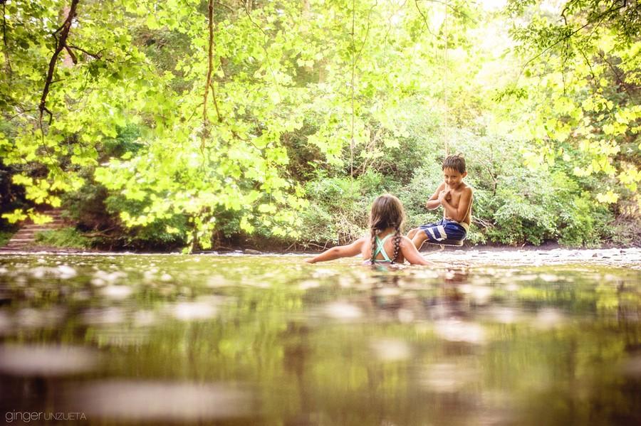JoyProjectpt1 30 Joy Project: 365 дней из жизни американской семьи