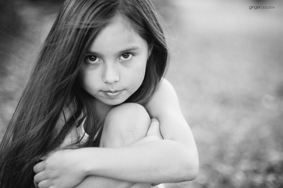 JoyProjectpt1 38 Joy Project: 365 дней из жизни американской семьи