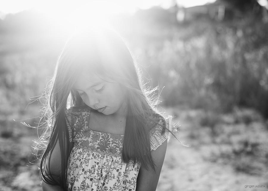 JoyProjectpt1 42 Joy Project: 365 дней из жизни американской семьи