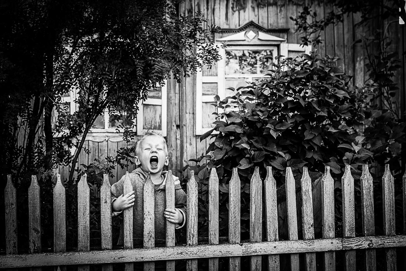 Yusupova 23 Татарская деревня глазами польского фотографа Алиции Юсуповой