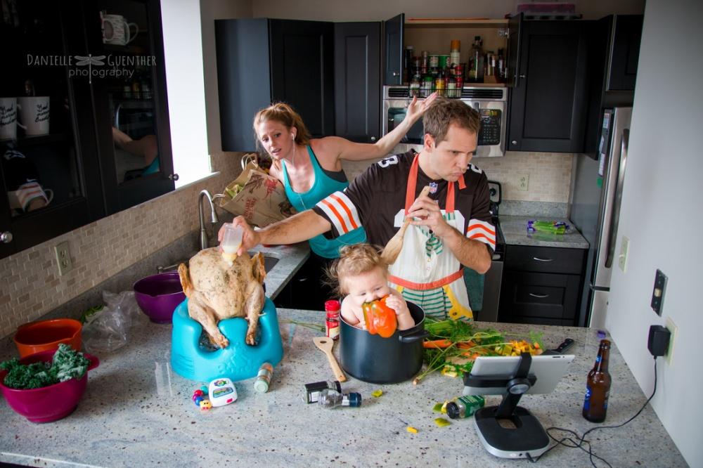 bestcasescenario01 Как выглядит семейная жизнь на самом деле