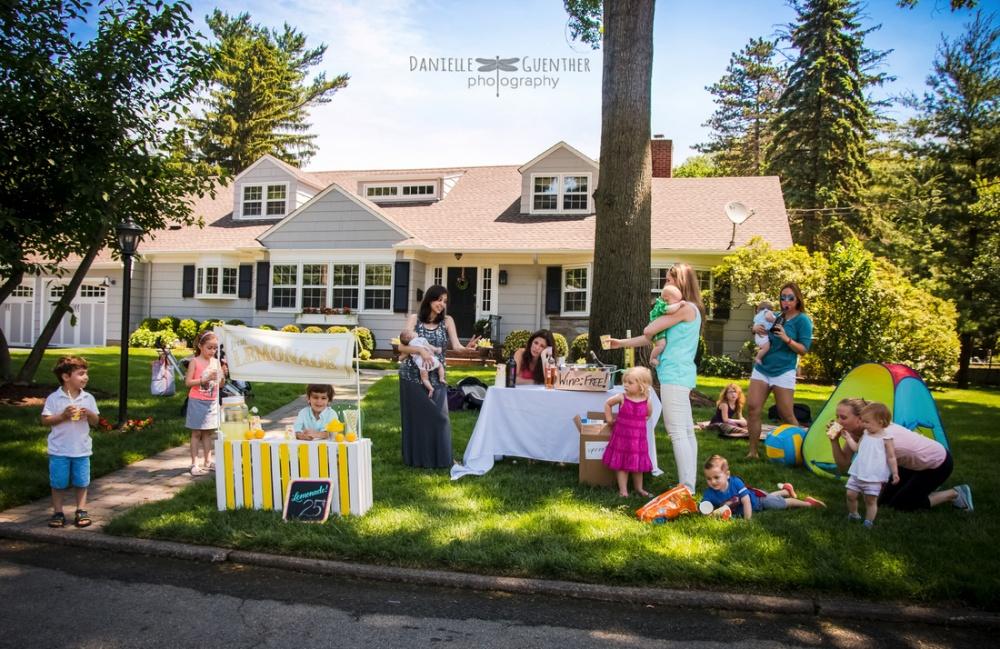 bestcasescenario07 Как выглядит семейная жизнь на самом деле
