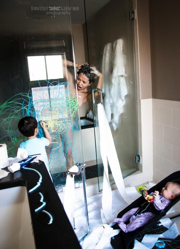 bestcasescenario09 Как выглядит семейная жизнь на самом деле