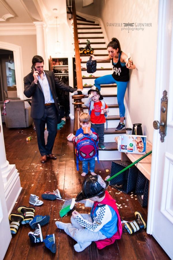 bestcasescenario10 Как выглядит семейная жизнь на самом деле