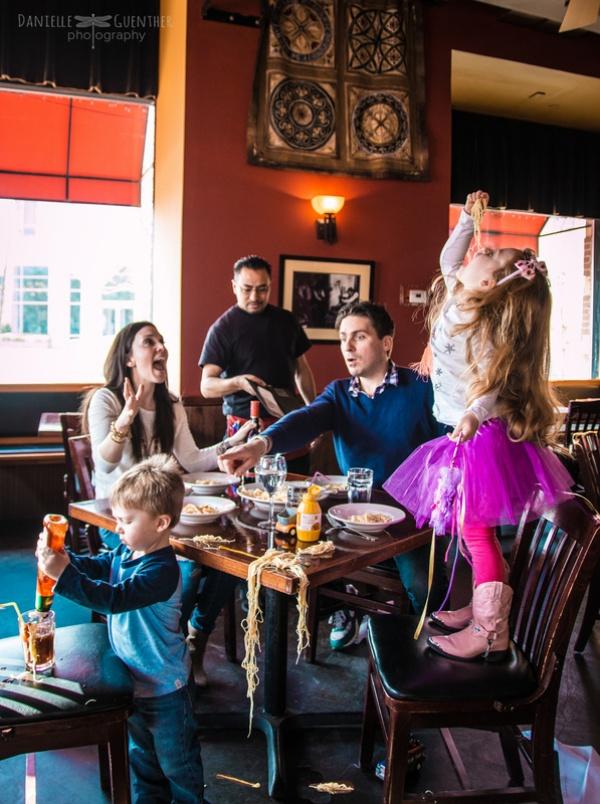 bestcasescenario11 Как выглядит семейная жизнь на самом деле