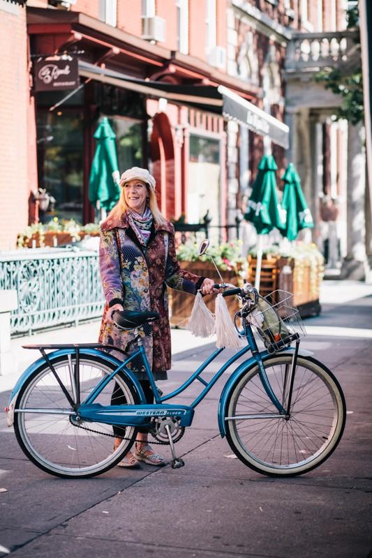 bikers04 Город на колесах