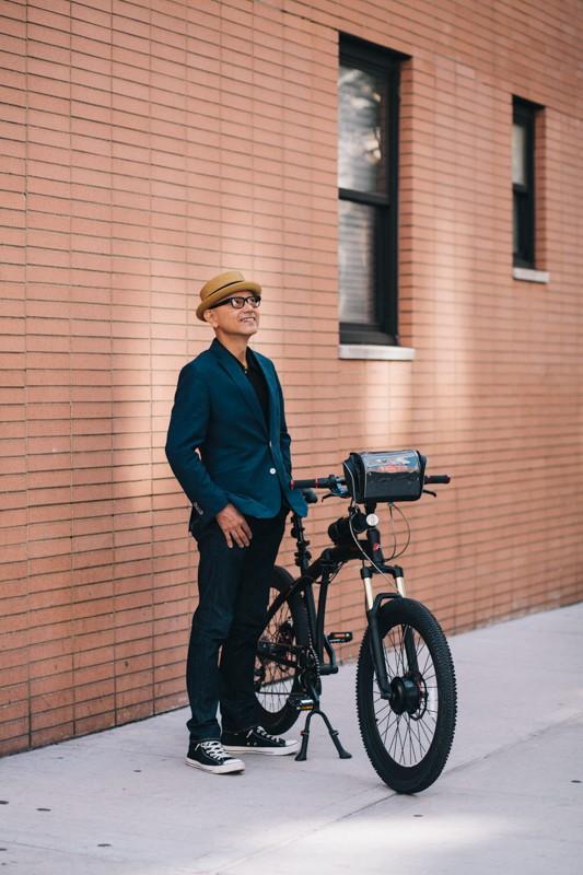 bikers06 Город на колесах