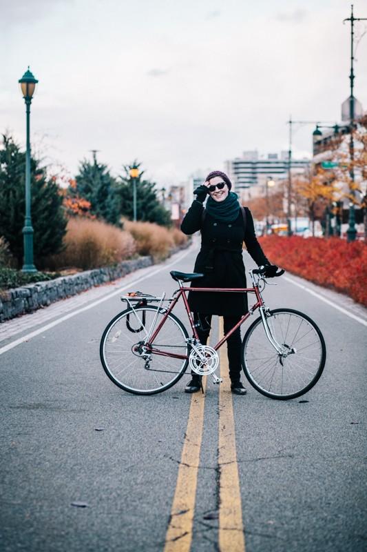 bikers08 Город на колесах