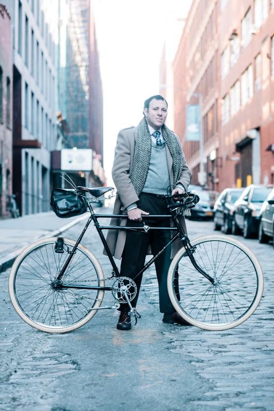 bikers14 Город на колесах