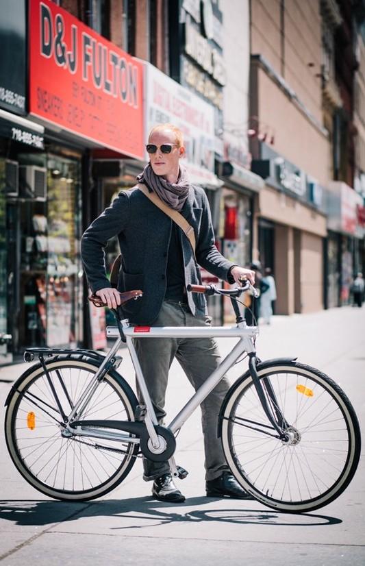 bikers15 Город на колесах
