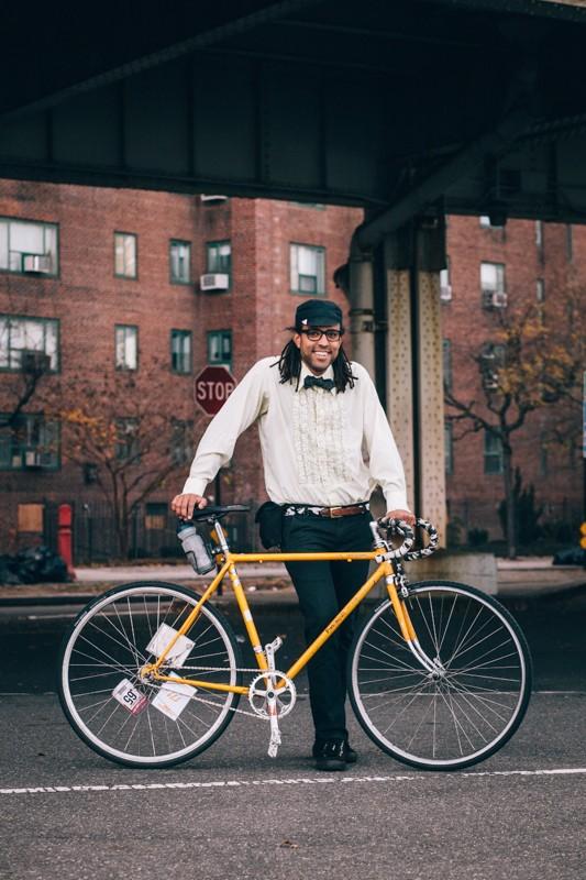 bikers20 Город на колесах