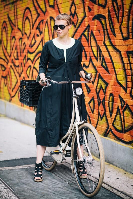 bikers22 Город на колесах