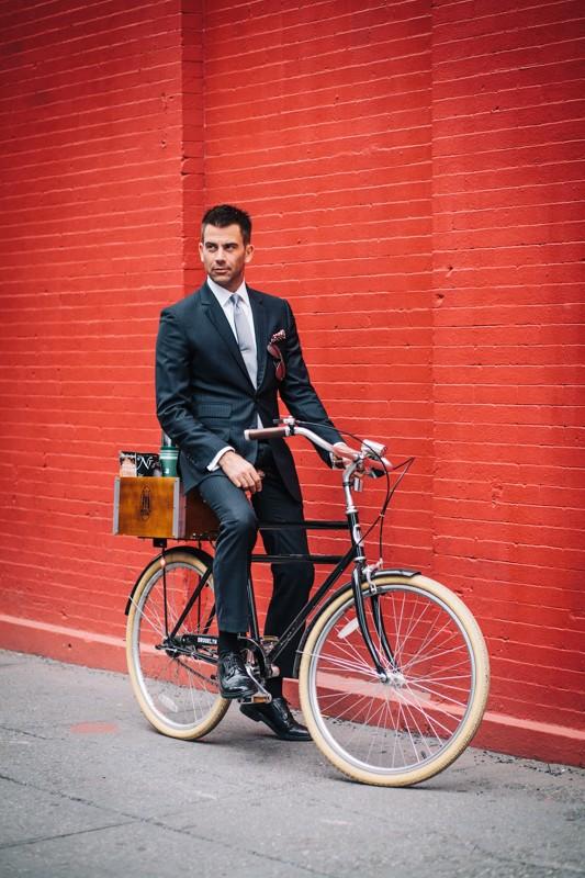bikers33 Город на колесах
