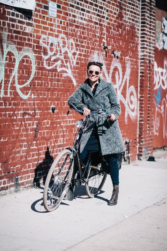bikers51 Город на колесах