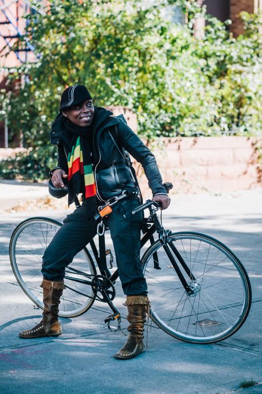 bikers56 Город на колесах