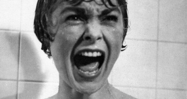 12 фильмов ужасов, которые лучше не смотреть наночь