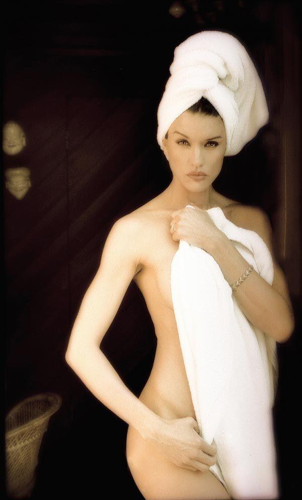 cultmodels10 17 культовых моделей, которые изменили мир моды своим появлением
