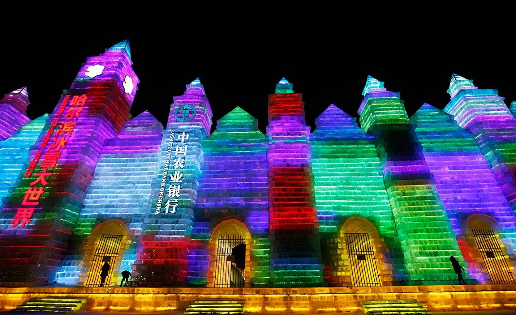 http://bigpicture.ru/wp-content/uploads/2015/01/festival-lda-i-snega-2015-v-harbine-7.jpg