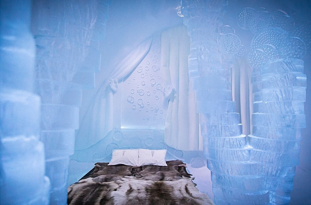 icehotels02 8 ����� ������������ ������� ������ ����