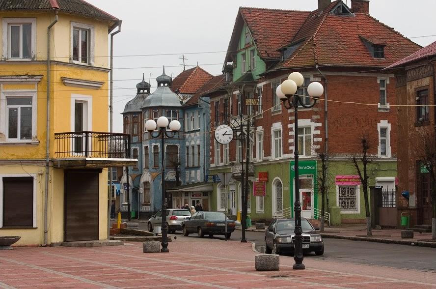 thisisrussia09 10 мест, в которых очень сложно узнать Россию