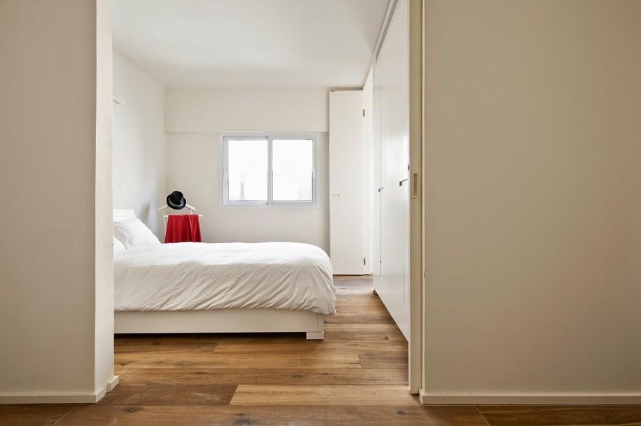 tinyhouses08 Семь крошечных домов, каждый метр которых совершенен