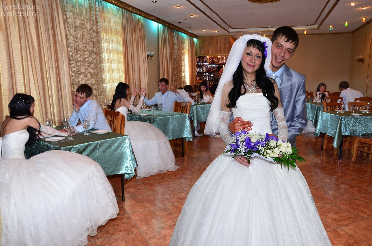 Жестяная свадьба картинки 6