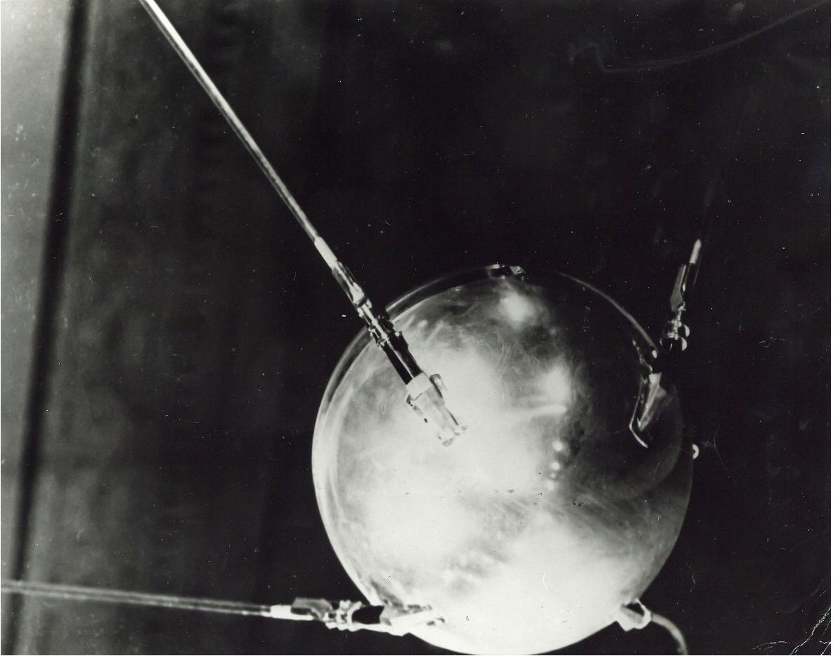 021 Космический винтаж: старые снимки НАСА уйдут с молотка в Лондоне