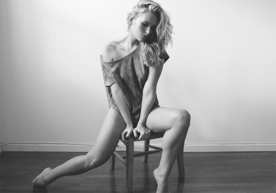 139 Имеет значение: новый тренд Victorias Secret — модели плюс сайз