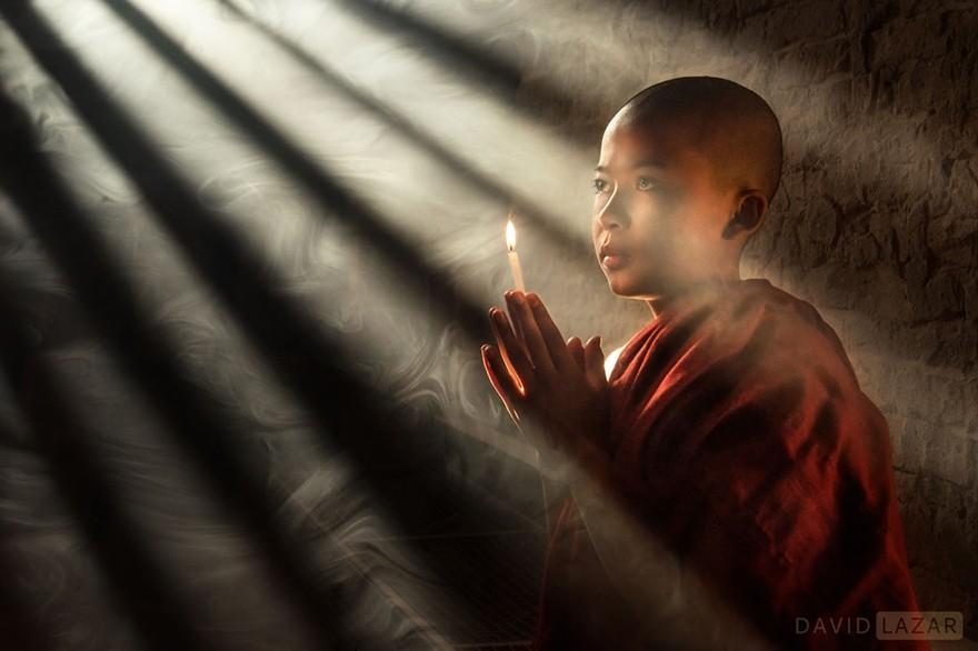 Burma02 Мьянма — «Золотая земля»