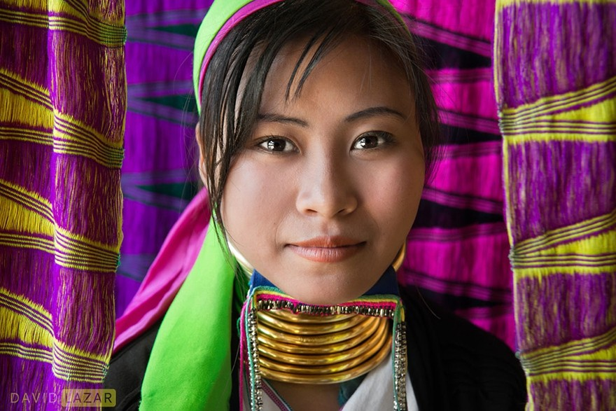 Burma05 Мьянма — «Золотая земля»
