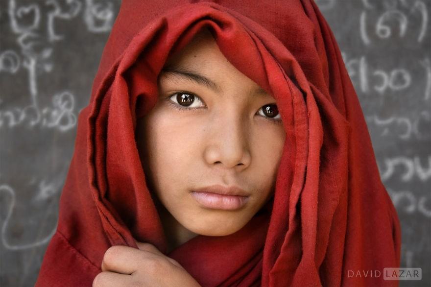 Burma10 Мьянма — «Золотая земля»