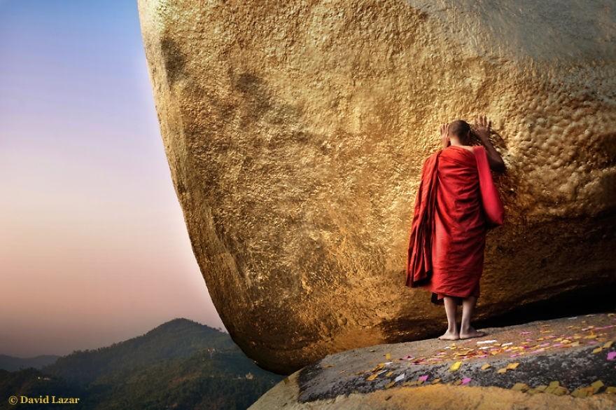 Burma11 Мьянма — «Золотая земля»
