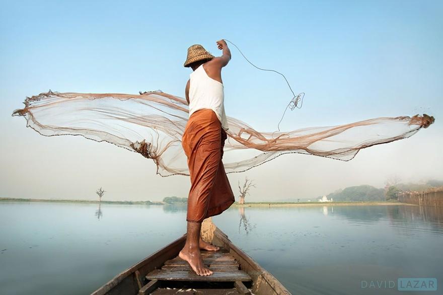 Burma12 Мьянма — «Золотая земля»