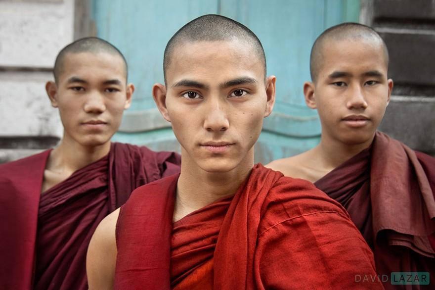 Burma13 Мьянма — «Золотая земля»